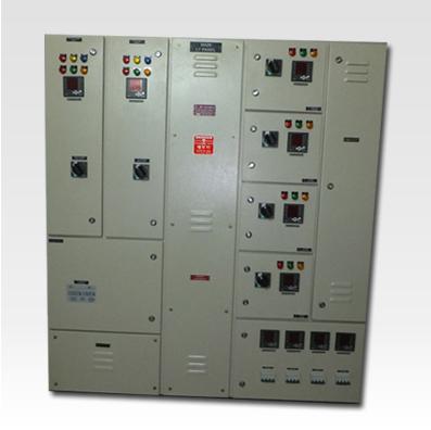pdb_panel